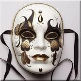 Maske Etkinligi Egitim Blogu