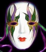 Maske Etkinliği Eğitim Blogu