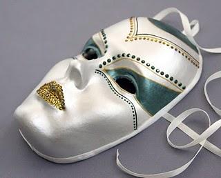 Buradan Indirin Kolay Maske Boyama Modelleri Yazdırılabilir